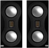Monitor Audio Studio Satin Black